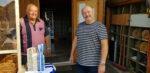 Franjo zum 60. Geburtstag