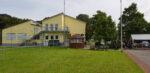 Vereinsheim TSV Binsfeld